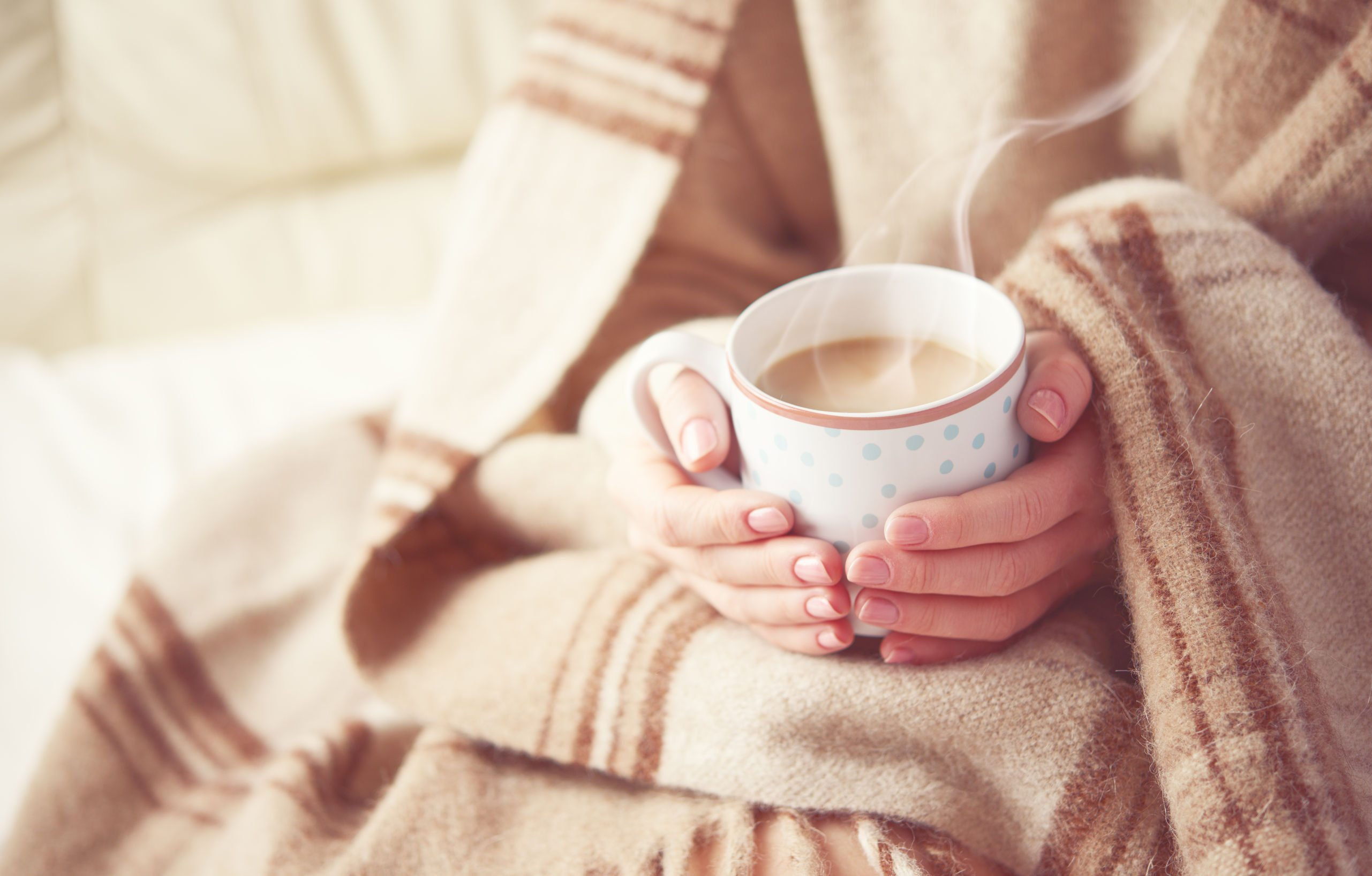 stay warm in Colorado with good heating services