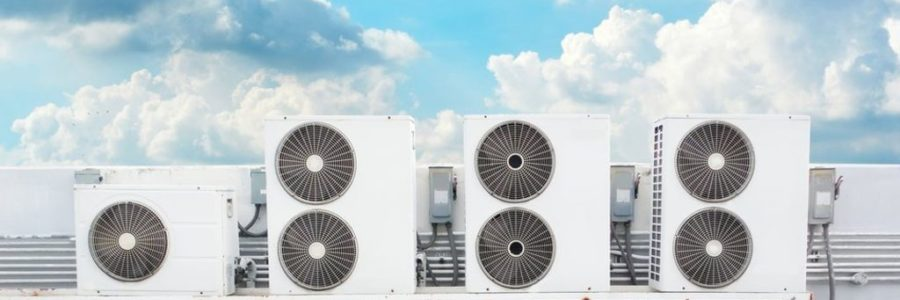 Air Conditioning: An Invention that Changed the World